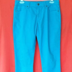 GAP 1969 Legging Jean 27/4